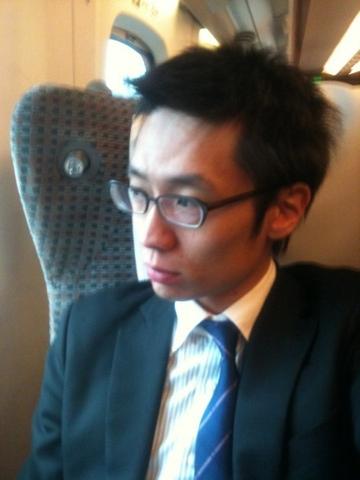 20110517-105036.jpg