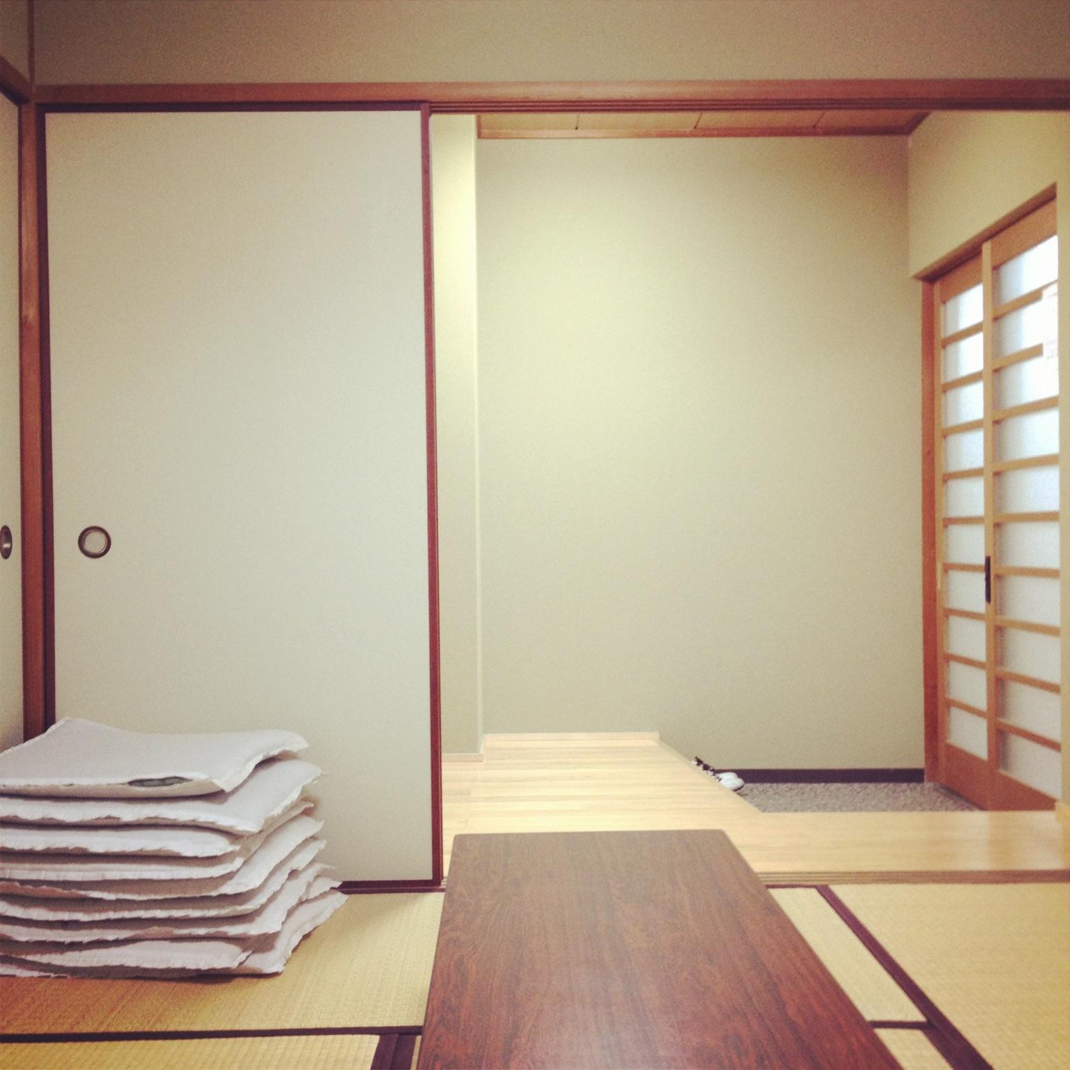 5/17「浮草夜会」第十七夜のお知らせ