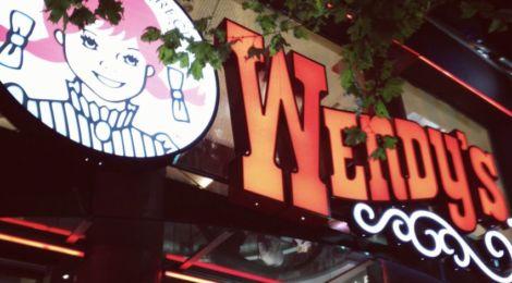 関西にウェンディーズが帰ってくる!ウェンディーズ×ファーストキッチンが6月6日なんば、6月13日四条烏丸、6月27日梅田、7月11日天保山にオープン!!