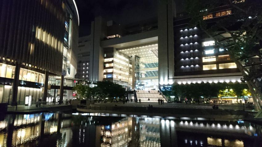 Osaka_sta_SOV32