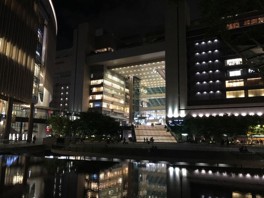Osaka_sta_iPhone6