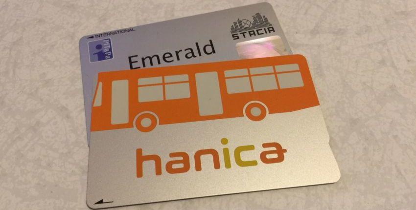 「ぴたまるもうけ」ではなかった…。家族で阪急バス・阪神バスに乗るならPiTaPaよりもhanicaで