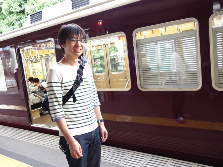 yamasaki_ken_hankyu_07